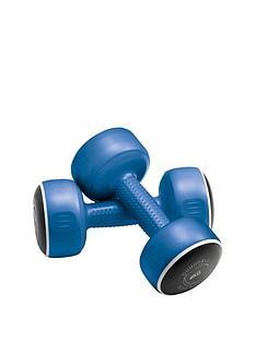 body-sculpture-2-x-4kg-smart-dumbbells