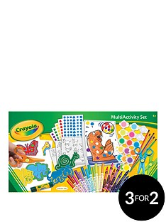 crayola-multi-activity-kt