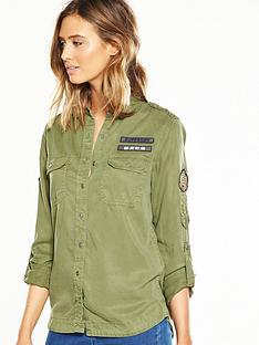 superdry-military-shirt