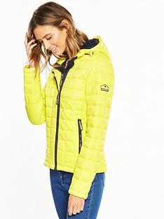 superdry-hooded-box-quilt-fuji-jacket