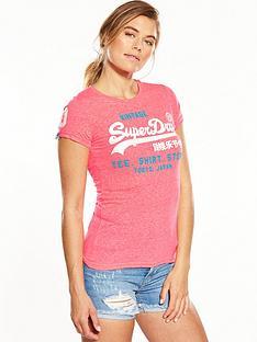 superdry-shirt-shop-duo-tee