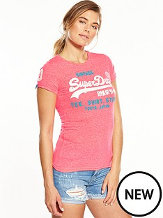 superdry-shirt-shop-duo-tee