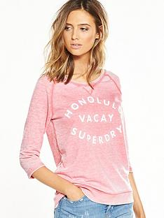superdry-burnout-pastel-crew