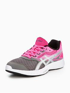 asics-stormer-junior-trainer