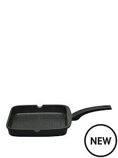 prestige-stonequartz-28cm-square-grill