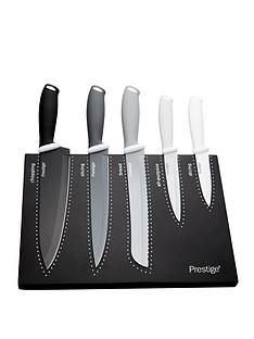prestige-6-piece-knife-block