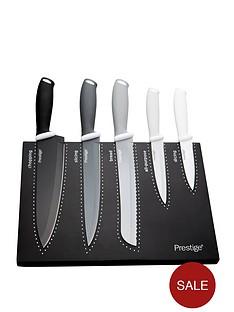 prestige-6-piece-knife-block