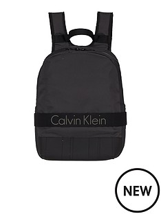 calvin-klein-backpack
