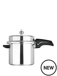 prestige-prestige-high-dome-aluminium-pressure-cooker-6l