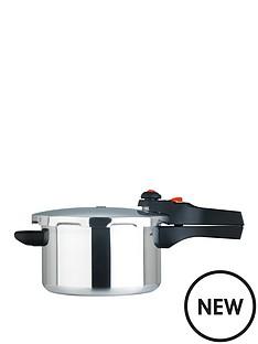 prestige-prestige-quick-amp-easy-aluminium-pressure-cooker-4l
