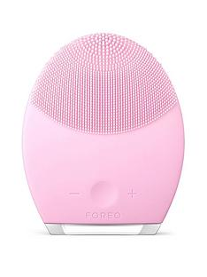 foreo-luna-2-facial-cleansing-brush-for-normal-skin