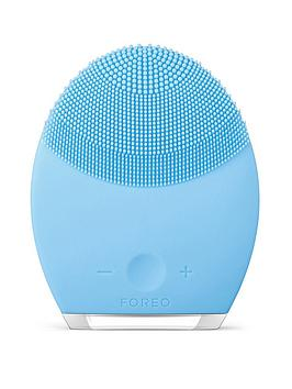 foreo-luna-2-facial-cleansing-brush-for-combination-skin