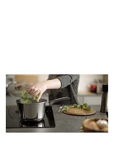 prestige-dura-steel-3-piece-pan-set