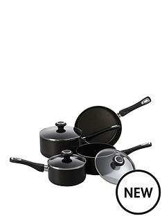 meyer-4-piece-pan-set