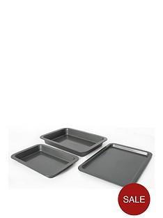 prestige-3-pce-oven-set