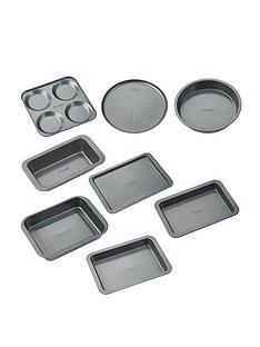 prestige-8-pce-set-ovenware-set