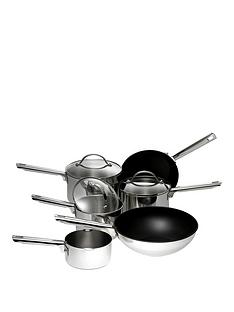 meyer-professional-6-pce-set