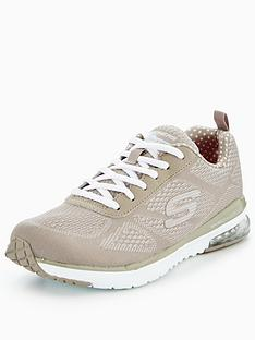 skechers-skechers-skech-air-infinity-lace-up-trainer