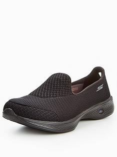 skechers-go-walk-4-propel-shoe