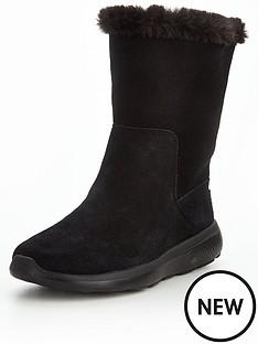 skechers-on-the-go-city-2-calf-boot