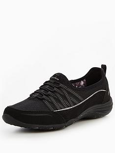 skechers-skechers-unity-go-big-bungee-slip-on-shoe