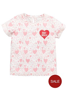 mini-v-by-very-girls-heartbreaker-single-tee