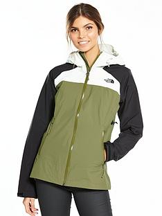 the-north-face-stratos-jacket-blackkhakinbsp