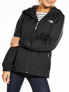 the-north-face-quest-jacket-black