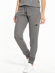the-north-face-slim-pants-medium-greynbsp