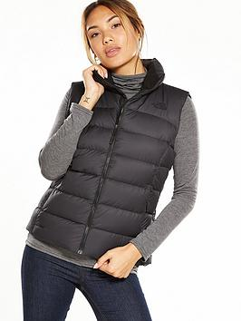 the-north-face-nuptse-vest-blacknbsp