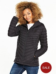 the-north-face-thermoballtrade-full-zip-hooded-jacket-black