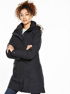 the-north-face-outerboro-tri-climate-3-in-1-jacket-blacknbsp