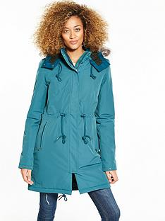 the-north-face-zaneck-parka