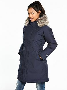 the-north-face-arctic-parka