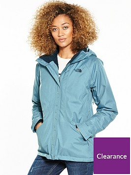 the-north-face-inlux-insulated-jacket-bluenbsp