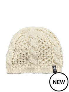 the-north-face-cable-minna-beanie-vintage-whitenbsp