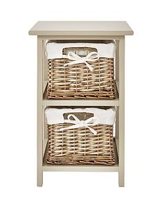 2-drawer-split-willow-storage-unit
