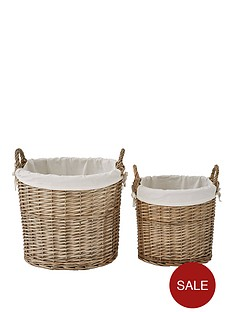 split-willow-set-2-oval-storage-baskets