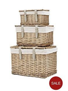 split-willow-storage-trunks-set-of-3