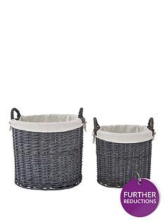 split-willow-oval-storage-baskets-set-of-2