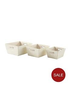 set-of-3-glitter-storage-boxes