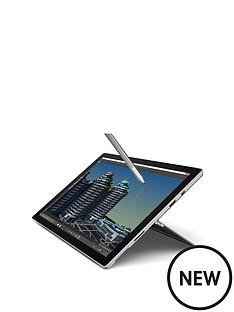 microsoft-surface-pro-4-intelreg-m3-processor-4gb-ram-128gb-ssd-wi-fi-123-inch-tablet-with-office-365-home