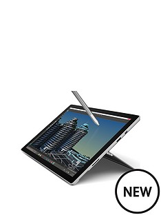 microsoft-surface-pro-4-intelreg-coretrade-i7-processor-16gb-ram-256gb-solid-state-drive-wi-fi-123-inch-tablet-with-office-365-home