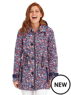 joe-browns-fun-and-funky-raincoat