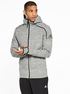 adidas-zne-zip-through-hoodie