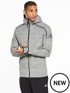adidas-zne-zip-through-hoodie