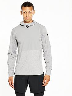 adidas-pullover-workout-hoodie-greynbsp