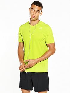 adidas-running-short-sleeve-supernova-t-shirt