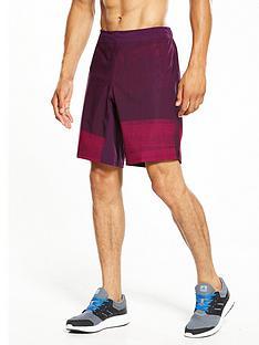 adidas-workout-shorts