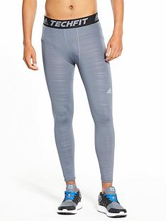 adidas-tech-fit-tights